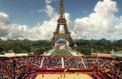Paris 2024, des JO au service de l'économie et de l'emploi
