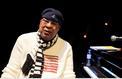 La légende cubaine du jazz Chucho Valdés s'invite à Marciac