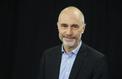 Gilles Boyer, ex-conseiller de Philippe, reprend la plume pour raconter Matignon de l'intérieur
