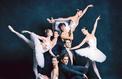 L'échappée japonaise des étoiles de l'Opéra