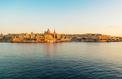 L'académicien Daniel Rondeau raconte la Méditerranée, notre première demeure