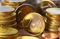 Frais bancaires à l'étranger: quelle banque est la moins chère?