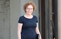 Muriel Pénicaud: «La bataille de l'emploi se gagne sur le terrain»