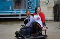 Héloïse Martin victime de grossophobie après sa participation à Fort Boyard