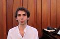 Festival de Saint-Paul de Vence: de la musique de chambre cinq étoiles