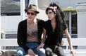L'ex-mari d'Amy Winehouse réclame une partie de l'héritage à sa famille