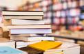 Loris Chavanette: «Le moins-disant intellectuel est notre avenir»