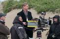 Tenet : les premières images renversantes du prochain Christopher Nolan