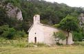 Beaumugne, le hameau enchanté de Giono