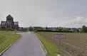 Aisne: un village paralysé pendant une semaine à cause d'une coupure d'internet