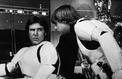 Star Wars: Mark Hamill publie un extrait inédit de sa première audition avec Harrison Ford
