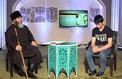 Les confessions forcées d'un adolescent à la télé tchétchène