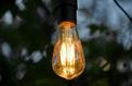 Nouvelle hausse du tarif réglementé d'électricité: quelles solutions pour la facture?