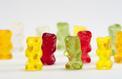 Bonbons au cannabis: un centre antipoison alerte sur le risque d'intoxication