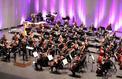Festival Radio France Occitanie Montpellier: une affluence record grâce aux musiques du Nord