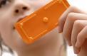 5 choses à savoir absolument sur la pilule du lendemain