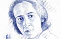 Les grands essais du XXe siècle: Condition de l'homme moderne, d'Hannah Arendt