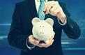 Épargne salariale: près de 19milliards d'euros distribués en 2017
