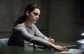 Miriam Leone - Squadra Criminale : «Etre actrice m'a toujours paru un rêve trop grand»