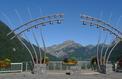 Montagne: 26 nouveaux sons de cloches dans le village de Châtel