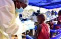 Ebola: face à l'urgence, la RDC envisage d'introduire un second vaccin