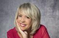 Découvrez votre horoscope gratuit de la semaine du 4 au 10 août par Christine Haas