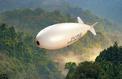 Flying Whales se lance dans les dirigeables
