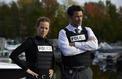 Cardinal: l'éminence grise du crime canadien revient pour une saison 3 sur Canal+