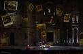 À Orange, un Don Giovanni plus faste que «furious»