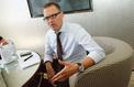Daniel Kretinsky, l'offensive dans la presse française du roi tchèque de l'énergie
