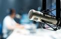 Notre palmarès des politiques les plus souvent invités dans les matinales télé et radio