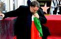Guillermo del Toro fait briller une nouvelle étoile sur le Hollywood Boulevard