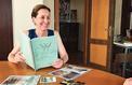 Fabienne Keller, un été au Cameroun