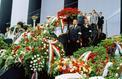 Hongrie: la revanche de Budapest