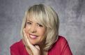 Découvrez votre horoscope gratuit de la semaine du 11 au 17 août par Christine Haas