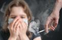 En Belgique, il est désormais interdit de fumer en voiture en présence d'un enfant