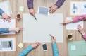 Favoriser l'acquisition des compétences: un pari culturel
