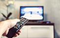 Feu vert à Salto, la plateforme vidéo de TF1, France Télévisions et M6