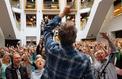 Une chanson sur le ramadan crée la polémique au Danemark