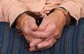 «Papy fait de la délinquance»: quand les seniors enfreignent la loi