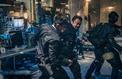 Le Gangster, le Flic et l'Assassin: un film coréen sûr de ses coups