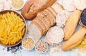 Gluten: faut-il s'en méfier, oui ou non?