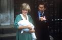 Une comédie musicale ressuscite Lady Diana sur les planches de Broadway