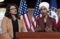 Nétanyahou met son veto à la visite de deux élues américaines