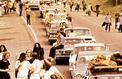 Woodstock, 50 ans d'un mythe sur Arte