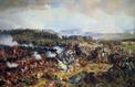 «Le mythe Napoléon tient à ses échecs autant qu'à ses gloires»