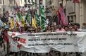 G7: un «contre-sommet» va se tenir à la frontière franco-espagnole