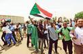 Le Soudan à l'aube d'une nouvelle ère