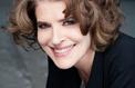 Fanny Ardant: «Ce siècle ne m'intéresse pas»