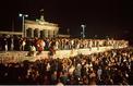 RDA: la chute du mur de Berlin, quiproquo historique